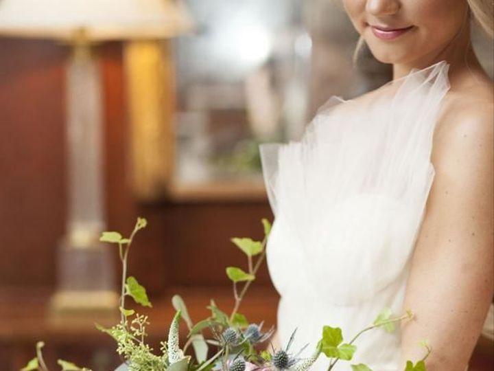Tmx 1515790931 1c06cb1f66a1c5f8 1515790930 617013efa0d95d60 1515790919999 1 Fff Ferndale, MI wedding florist