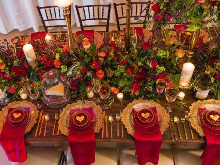 Tmx 1515790932 8d7a14a4cb3ec9ba 1515790931 3dd7cccfe63f0acc 1515790920011 3 Image011 Ferndale, MI wedding florist