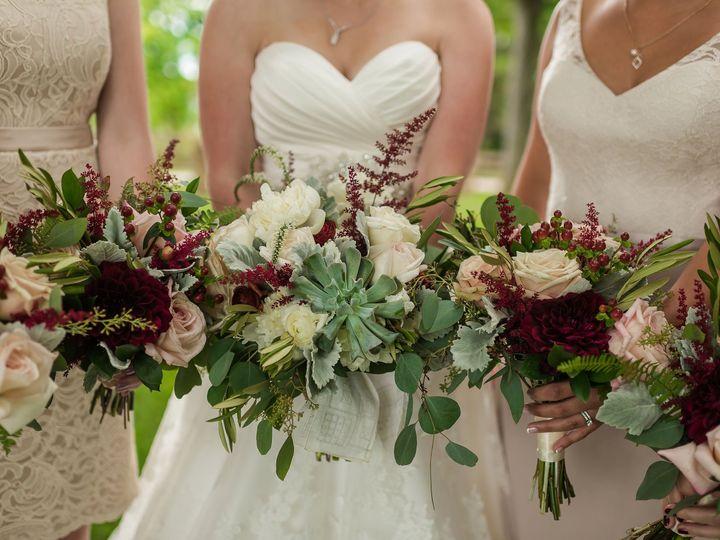 Tmx 1515790935 Fc3c209fc4ac340f 1515790931 C6ca4d7a21193281 1515790920018 4 IMG 0404 Ferndale, MI wedding florist