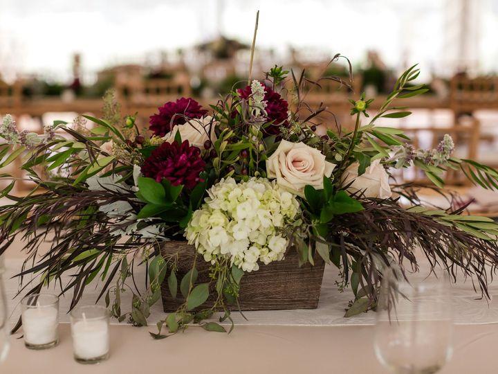 Tmx 1515790936 2568986bc75c500d 1515790932 Cee4a226ea01bb75 1515790920027 6 IMG 1027 Ferndale, MI wedding florist
