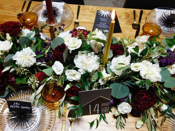 Tmx 1515791393 77a0713e196f52de 1515791387 577c48423fed4e7d 1515791353537 7  I0A8404 Ferndale, MI wedding florist