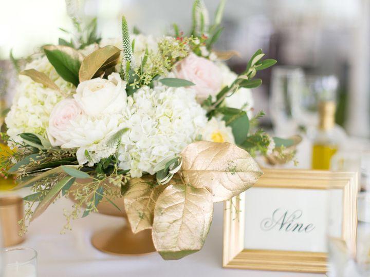 Tmx 1515791492 F62ef33e3f8ad178 1515791488 F653ac87351209af 1515791480297 10 J A 492 Ferndale, MI wedding florist