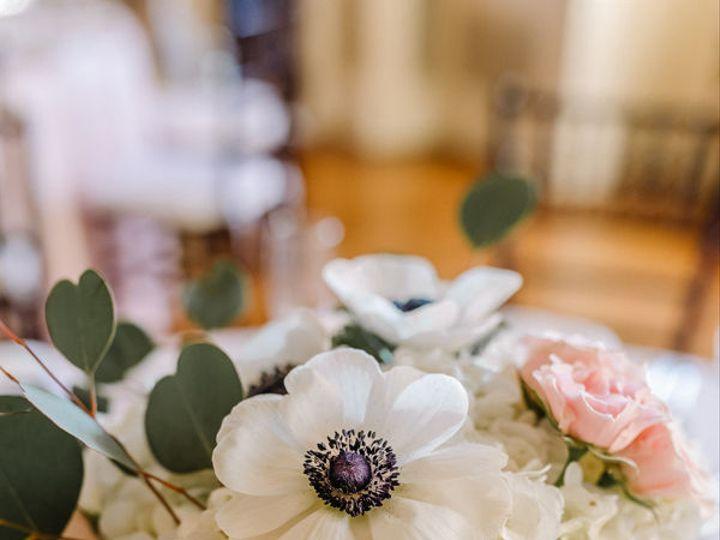 Tmx 1530300633 87d73fe6983b0bba 1530300632 6f3629a6d267d7aa 1530300628980 14 LBP Brooke And Pa Ferndale, MI wedding florist