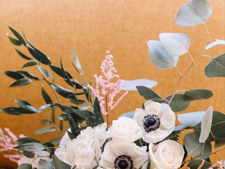 Tmx 1530300636 6539be314fe70e22 1530300635 9483a7ad712b0ce1 1530300628978 11 LBP Brooke And Pa Ferndale, MI wedding florist