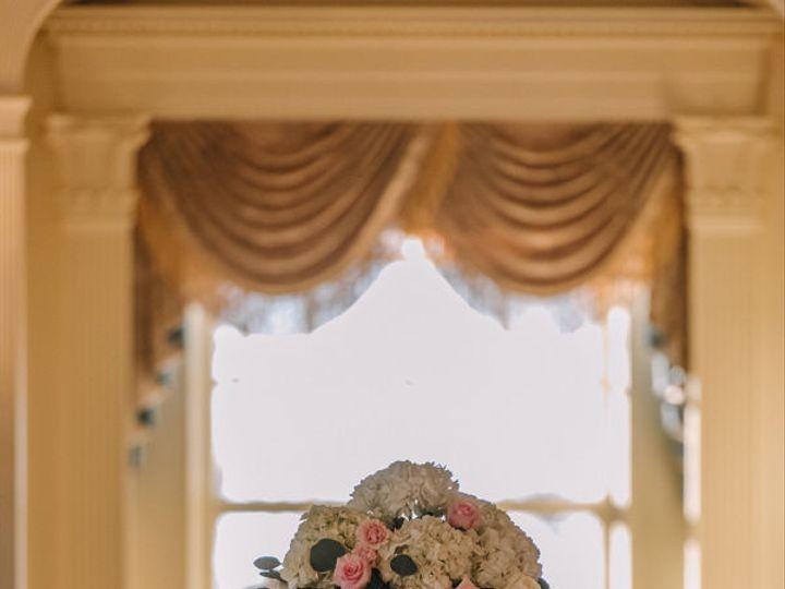 Tmx 1530300636 Eaaae12adf1f3da7 1530300635 0834e46b75c6bccf 1530300628979 12 LBP Brooke And Pa Ferndale, MI wedding florist