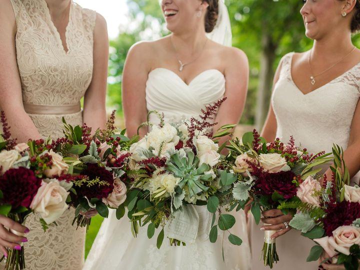 Tmx 1530300637 23303d037a401be2 1530300634 6c4979b6e30c8863 1530300628976 8 IMG 0405 Ferndale, MI wedding florist