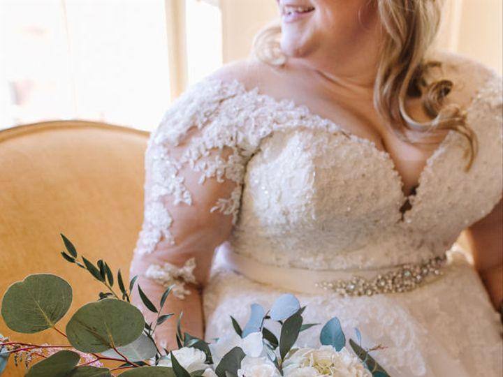 Tmx 1530300654 6d9248404e21cd25 1530300653 Fb0fcb4c7fe6c342 1530300651293 15 LBP Brooke And Pa Ferndale, MI wedding florist