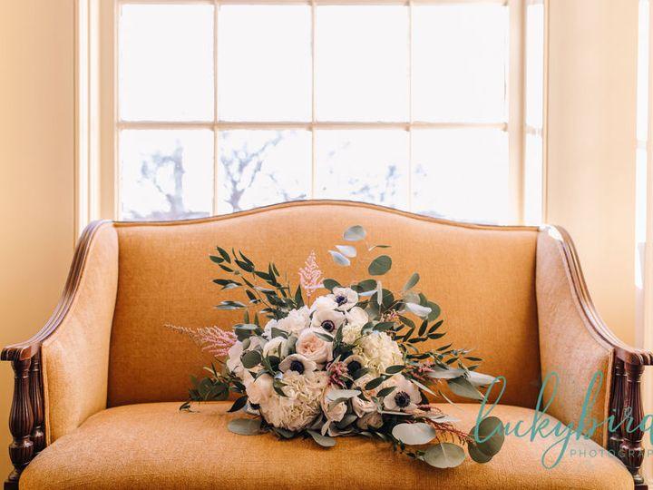 Tmx 1530300655 C889fb84bf1ac315 1530300653 A5de339487d8dad3 1530300651293 16 LBP Brooke And Pa Ferndale, MI wedding florist