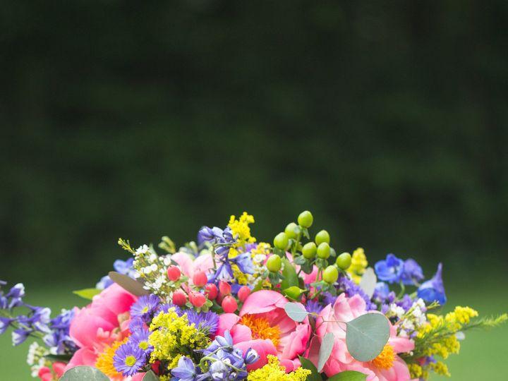 Tmx 1533958550 C757714b6bdd13a1 1533958548 0bd2ad8443920250 1533958540946 1 2 Wedding Shannon  Ferndale, MI wedding florist