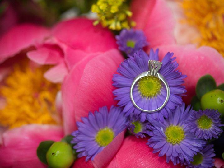 Tmx 1533958553 1c4cd3598c27219e 1533958549 48e9277003c3637f 1533958540949 3 6 Wedding Shannon  Ferndale, MI wedding florist