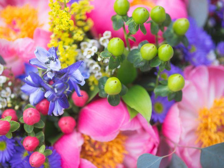 Tmx 1533958553 E4d55c07ce7b2dc5 1533958549 Acd92d7fc11d00d7 1533958540949 2 3 Wedding Shannon  Ferndale, MI wedding florist
