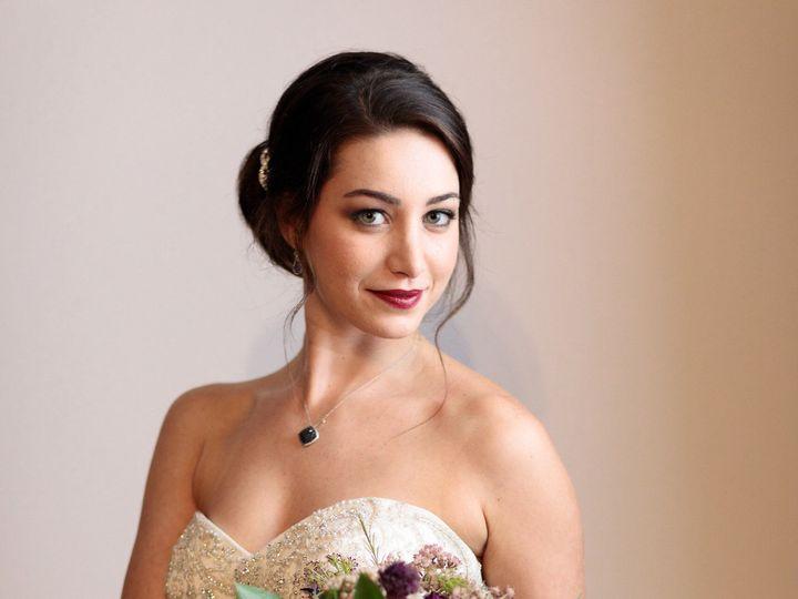 Tmx 1533958567 6c23bffefffb77c8 1533958566 58255b4749f9aebc 1533958564012 11 Studio Styled Sho Ferndale, MI wedding florist