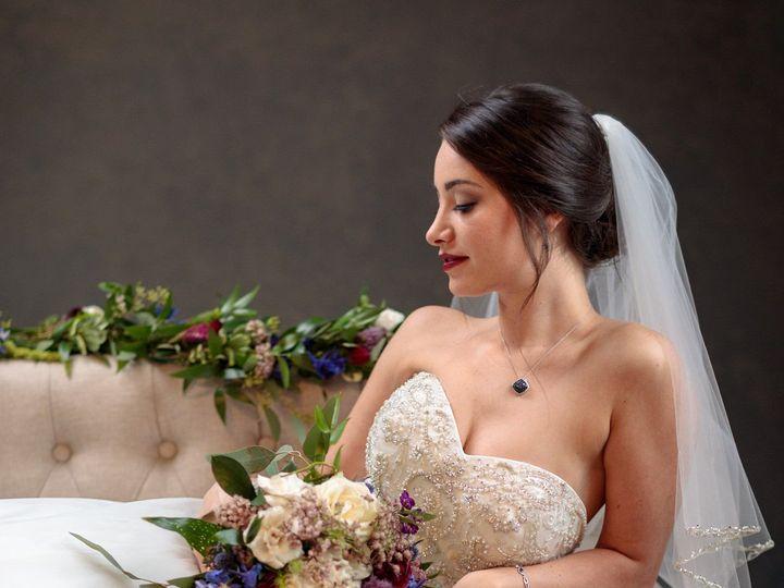 Tmx 1533958567 758e4e3f22ca322d 1533958566 135ac53e3b6bc9cc 1533958564011 10 Studio Styled Sho Ferndale, MI wedding florist
