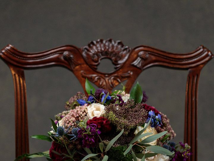 Tmx 1533958567 Cf409c3198f2a265 1533958565 7f0947dd519abd4b 1533958564009 8 Studio Styled Shoo Ferndale, MI wedding florist