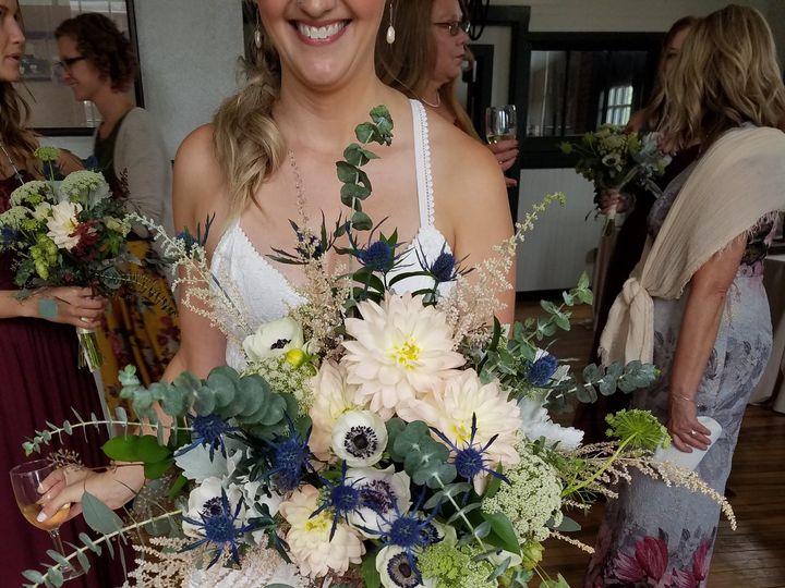Tmx 2018 09 08 15 52 45 51 95621 Ferndale, MI wedding florist