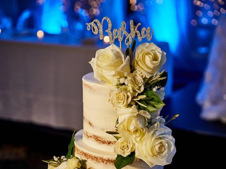 Tmx 2750 51 95621 Ferndale, MI wedding florist