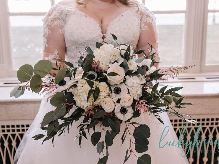 Tmx Lbp Brooke And Paul 0173 51 95621 Ferndale, MI wedding florist