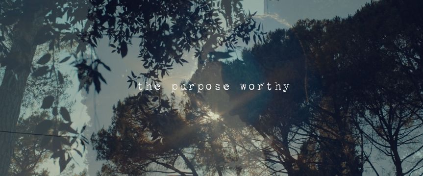 800x800 1517990367 1825a1dbbd063e42 1517990366 60c6a967f7191aa9 1517990364463 4 the purpose worthy