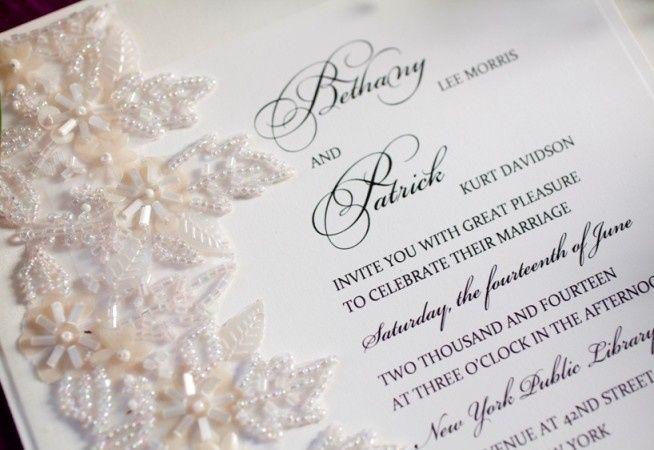 Wedding Invitations Wire Amazing Invitation Template