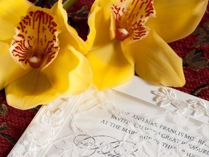 Tmx 1378233598813 Diy Wedding Invitation 2 Glendale wedding invitation