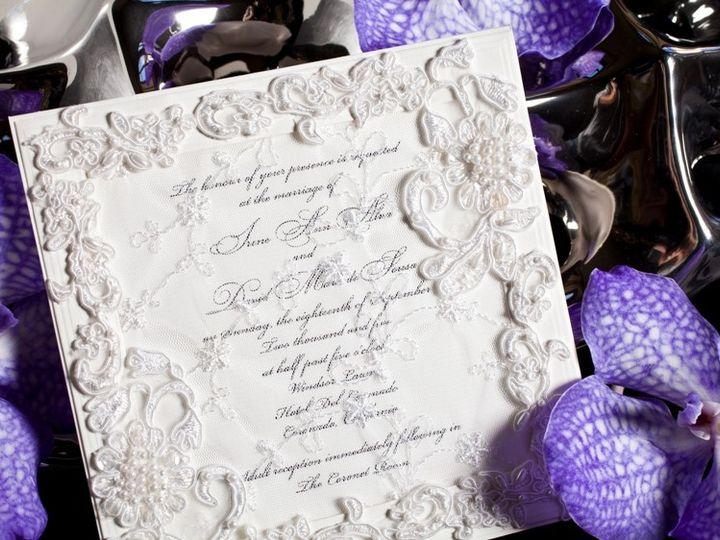 Tmx 1378233612843 Do It Yourself Wedding Invitation 2 Glendale wedding invitation