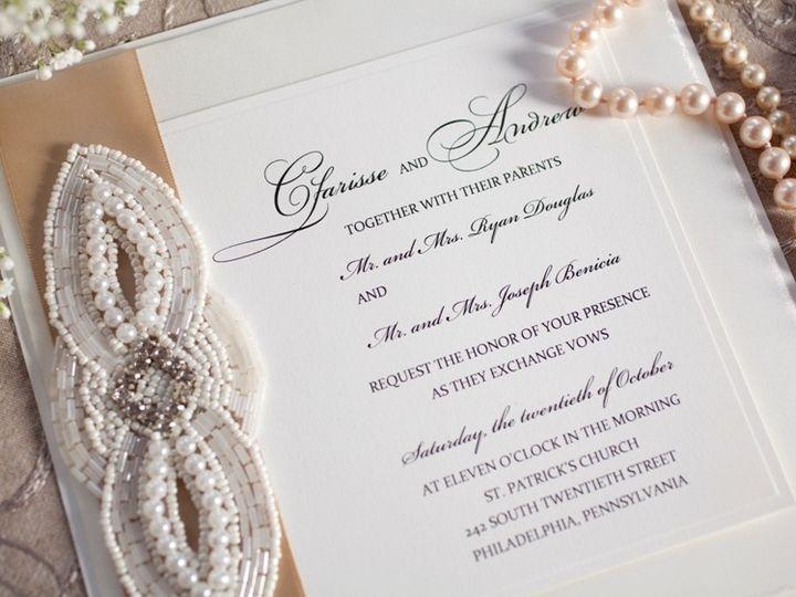 Tmx 1378233618012 Do It Yourself Wedding Invitation Glendale wedding invitation