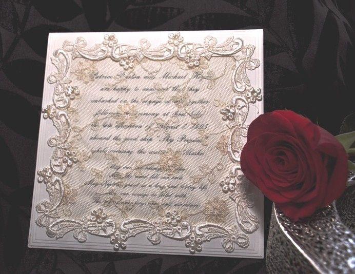 Tmx 1378234311307 Dsc1181 Glendale wedding invitation