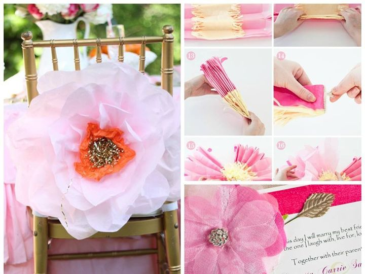 Tmx 1378254291111 Pink Silk Glendale wedding invitation