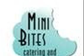 Mini Bites Catering & Dessert Bar