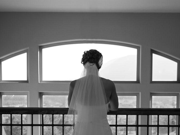 Tmx 1382827403318 Bride.jeanie Portland wedding photography