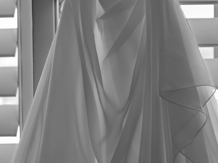 Tmx 1382827450180 Dsc2713 Edit Portland wedding photography