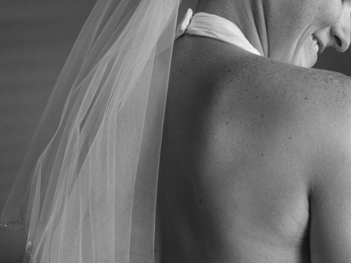 Tmx 1382827493530 Dsc3071 Edit Copy Portland wedding photography