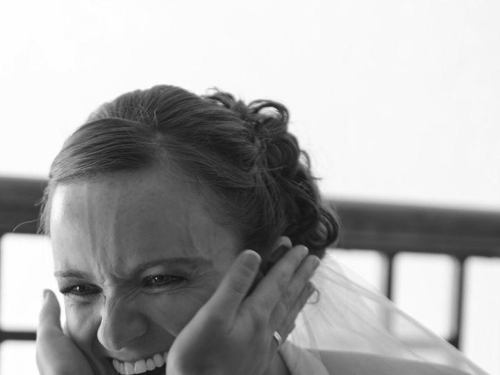 Tmx 1382827535459 Dsc3155 Edit Edit Copy Portland wedding photography
