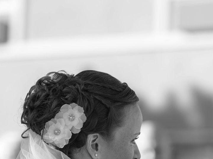Tmx 1382827574755 Dsc3378 Edit Edit Portland wedding photography