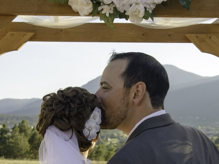 Tmx 1382827676584 Finallenscorrected.distortorion Portland wedding photography