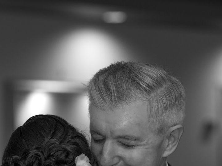 Tmx 1382827736191 Jeanie.dad.dance Portland wedding photography