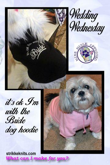 dog hoodies copy