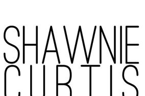 Shawnie Curtis, Makeup Artist