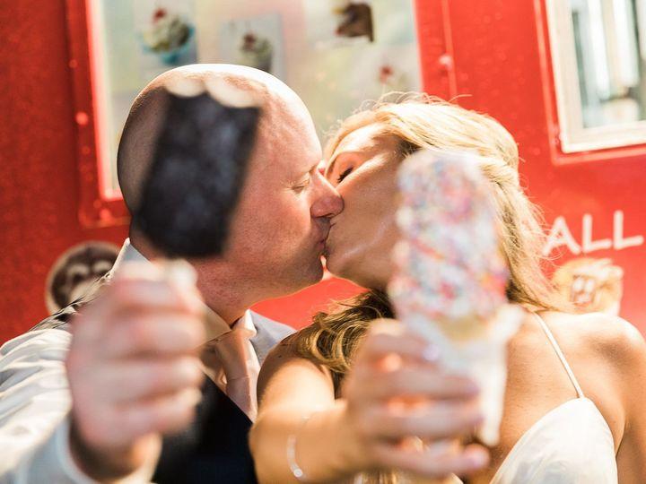 Tmx 1523454613 49a65e86525eeb6e 1523454571 54bb5ad731730021 1523454567448 4 4 Oakdale, NY wedding cake
