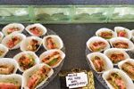 Biscayne Drive Catering image