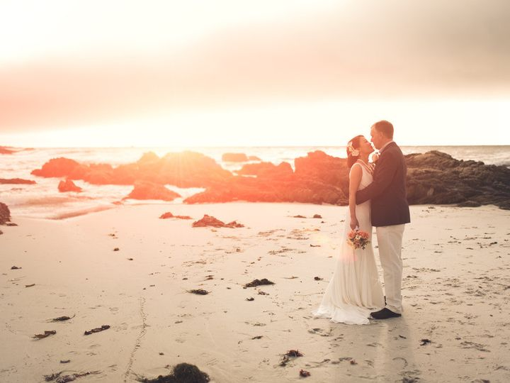 Tmx 1415382329920 7387287orig Monterey, California wedding photography