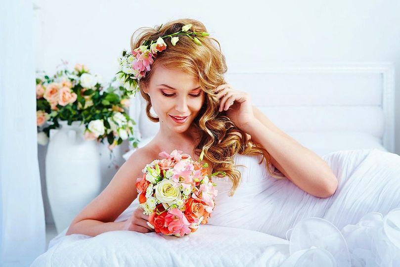 bride 51 2027621 161983019515443