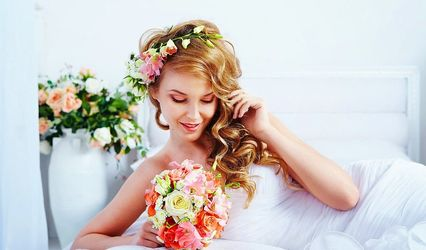 Ask About Free Weddings