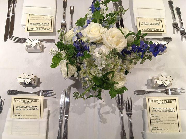Tmx A735c8a6 A5d2 4ef9 8647 60ef1d00cbd3 51 327621 1570732913 Alexandria, District Of Columbia wedding venue