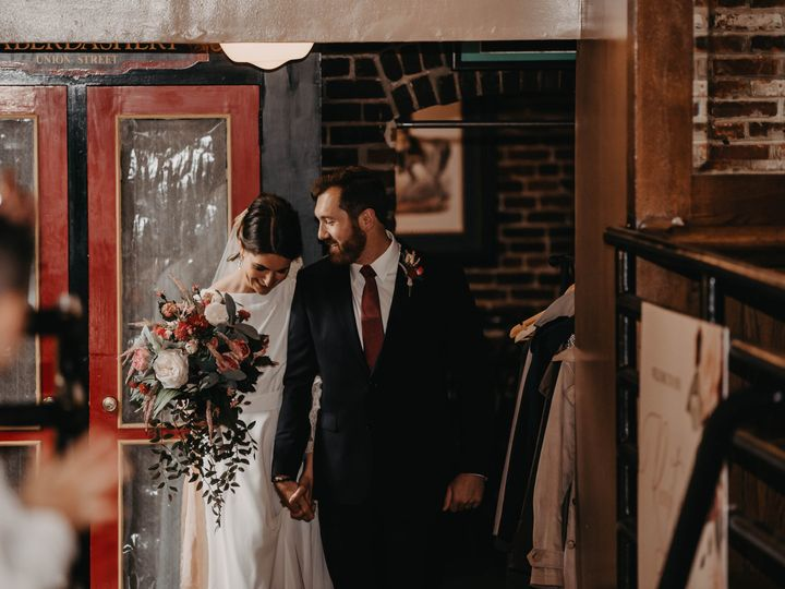 Tmx Abblog 427 2 51 327621 162316816261834 Alexandria, District Of Columbia wedding venue
