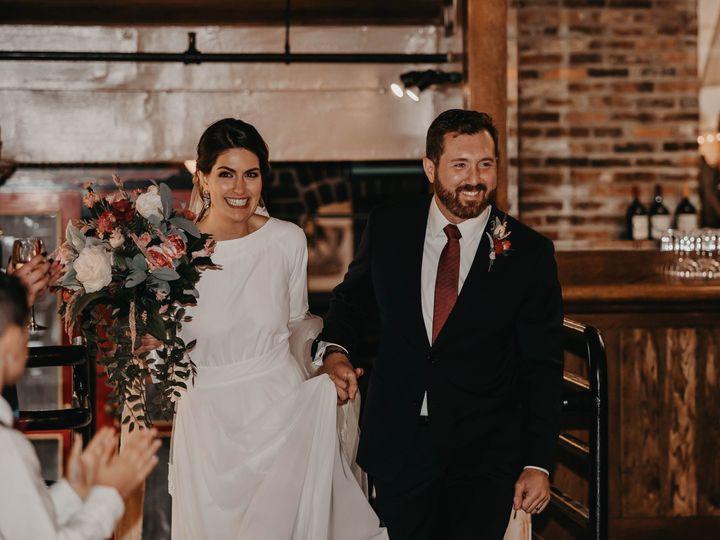 Tmx Abblog 429 2 51 327621 162316816148350 Alexandria, District Of Columbia wedding venue
