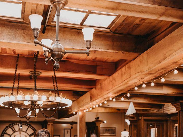 Tmx Abblog 492 51 327621 162316802562681 Alexandria, District Of Columbia wedding venue