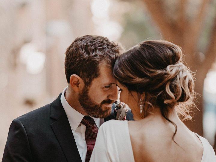 Tmx Abblog 631 51 327621 162316801767538 Alexandria, District Of Columbia wedding venue