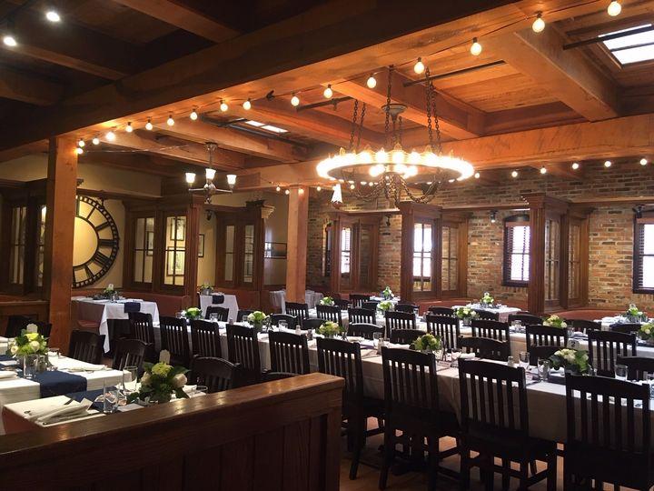 Tmx Image2 51 327621 1570732957 Alexandria, District Of Columbia wedding venue