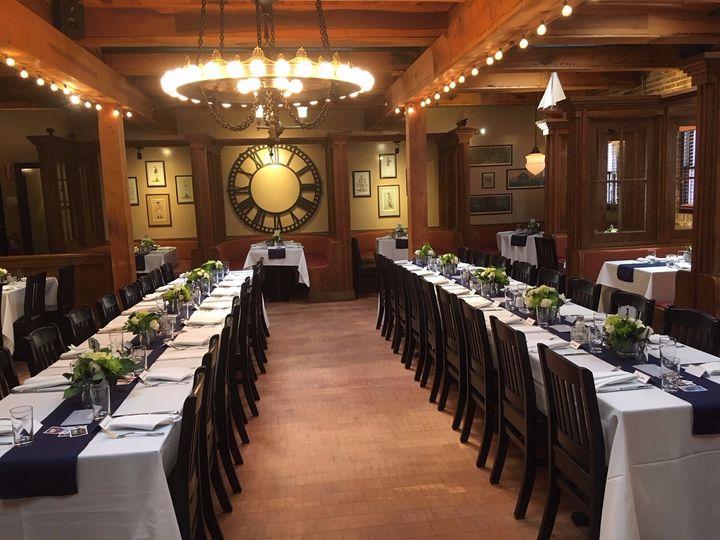 Tmx Image3 1 51 327621 1570732931 Alexandria, District Of Columbia wedding venue